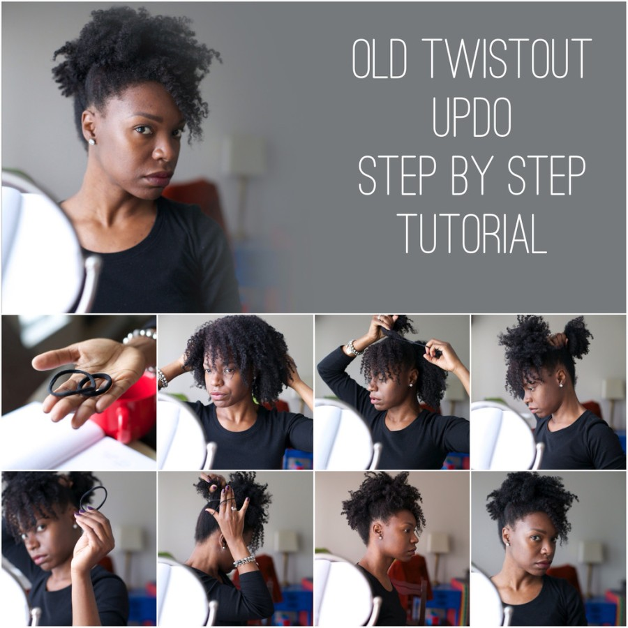 old_twits_updo_step_by_step_tutorial_1024x1024